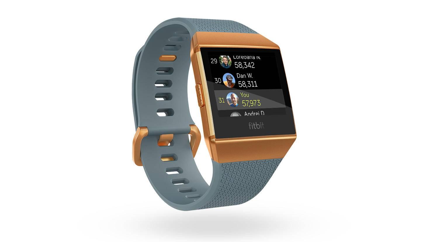 Fitbit-Apps-Leaderboard-Fitbit