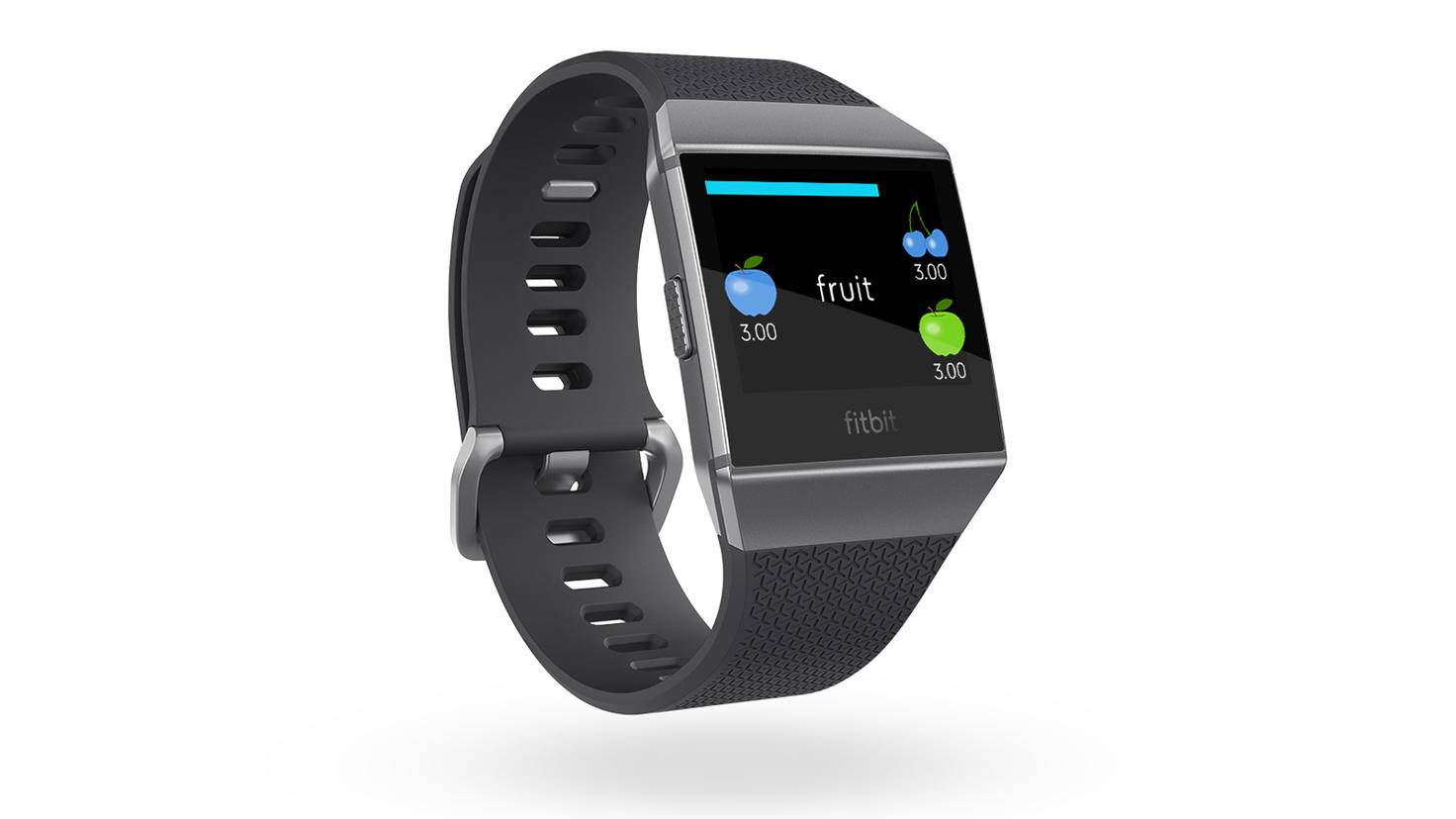 Fitbit-Apps-ThinkFast-Fitbit