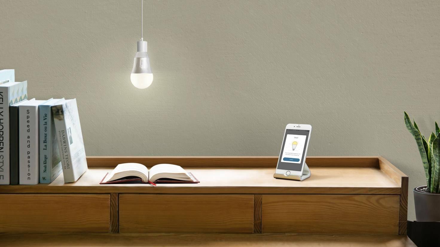 TP-Link-Smart-Home