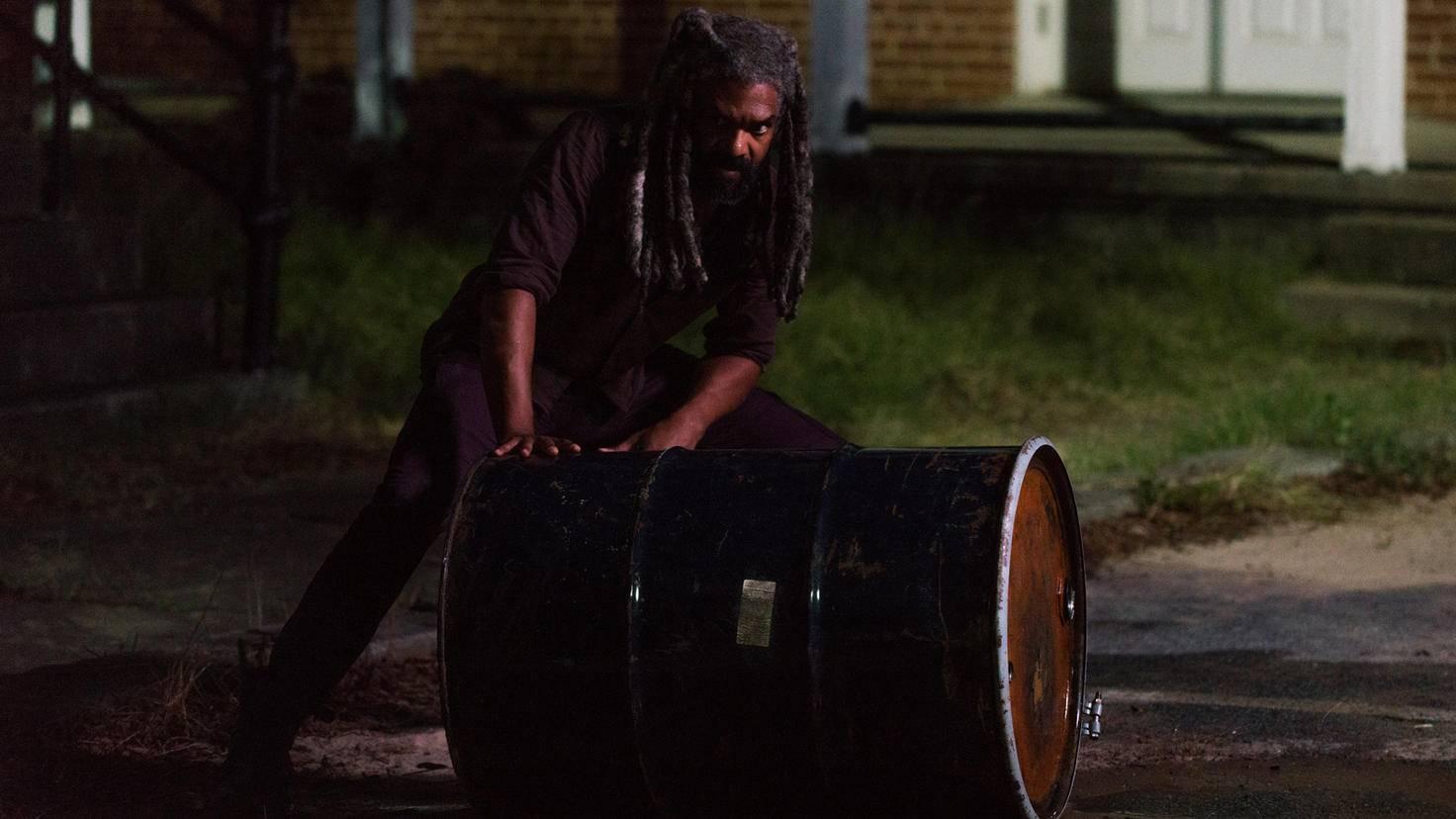 The Walking Dead-S08E08-14-Gene Page-AMC