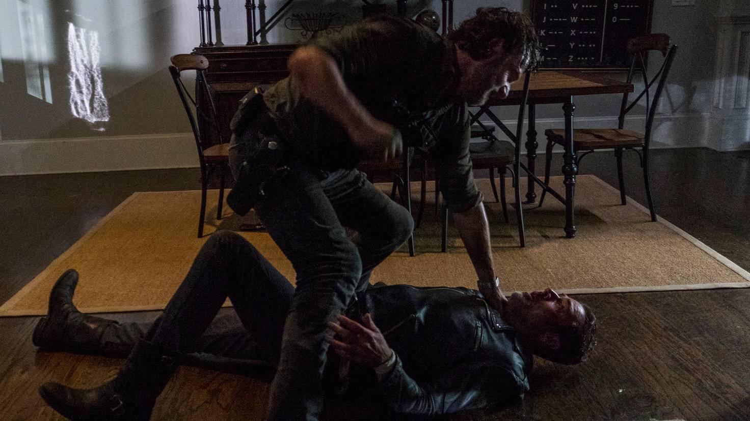 The Walking Dead-S08E08-29-Gene Page-AMC