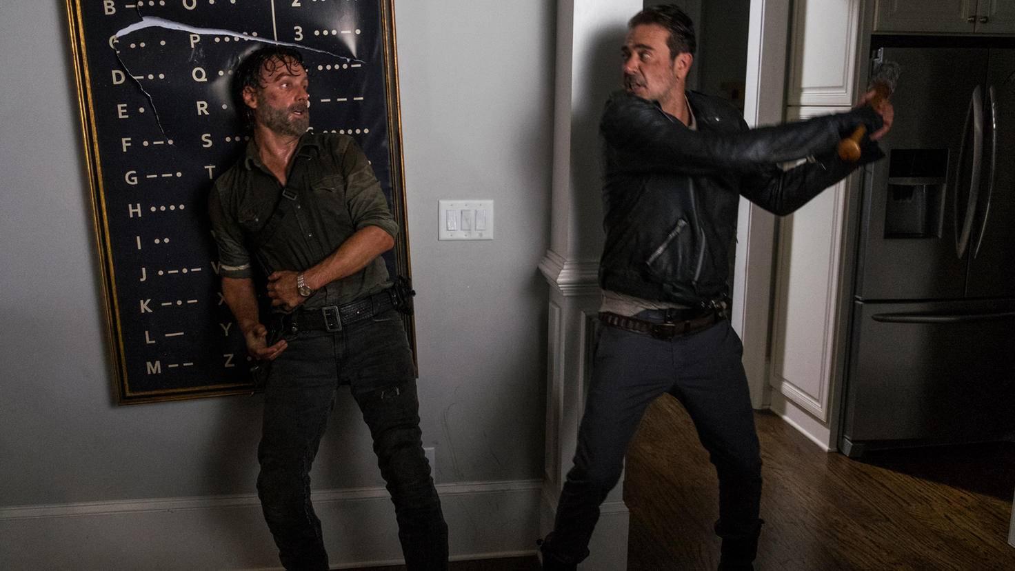 The Walking Dead-S08E08-30-Gene Page-AMC