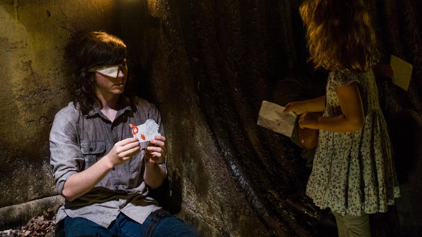 The Walking Dead-S08E08-34-Gene Page-AMC