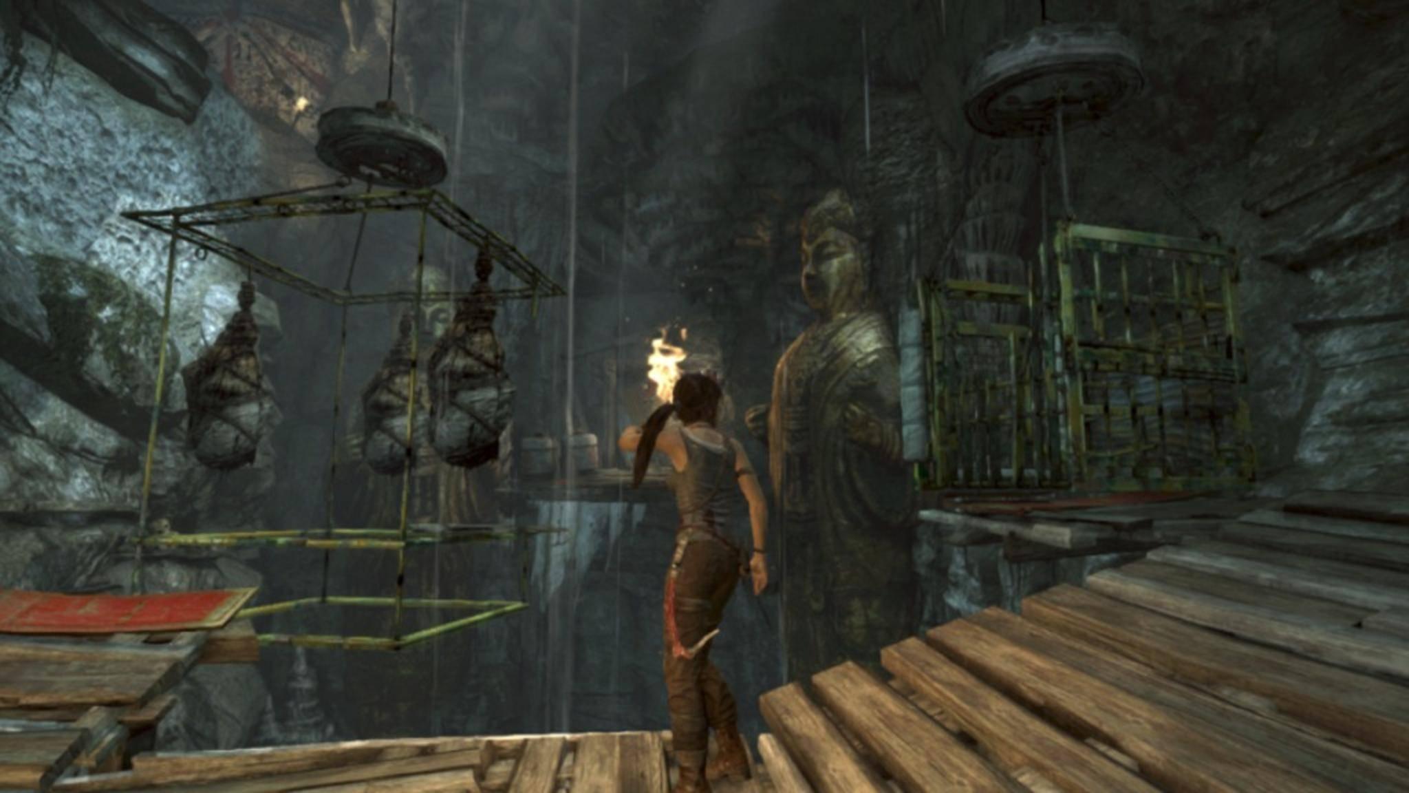 Tomb-Raider-2013-Shield