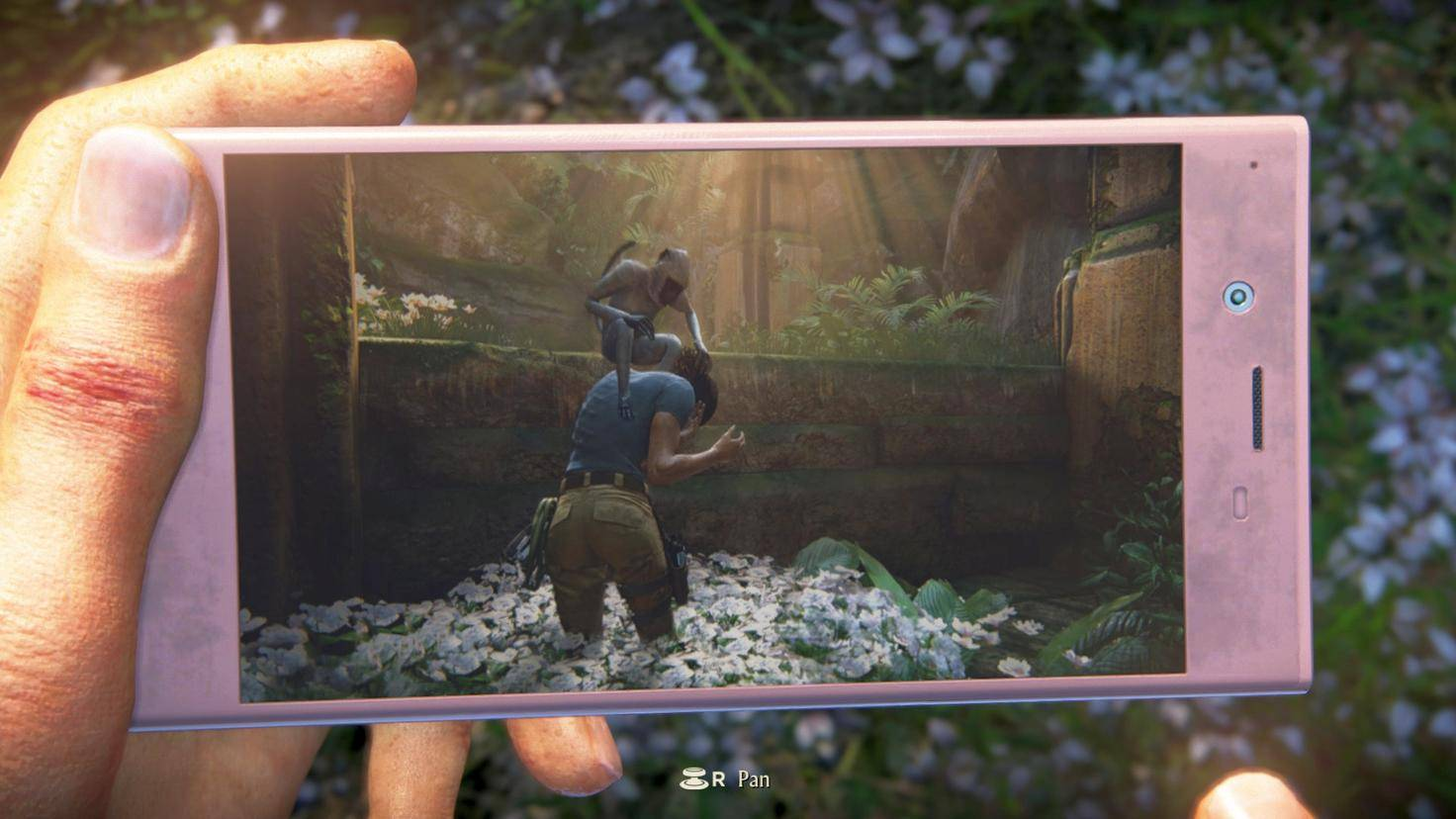 Uncharted-The-Lost-Legacy-Smartphone-2