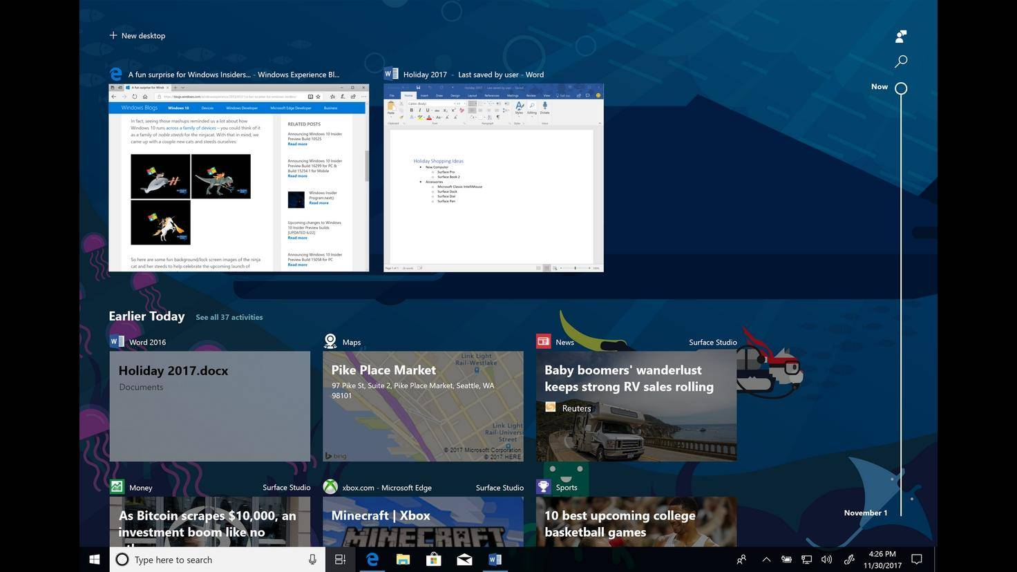 Windows-10-Timeline-02