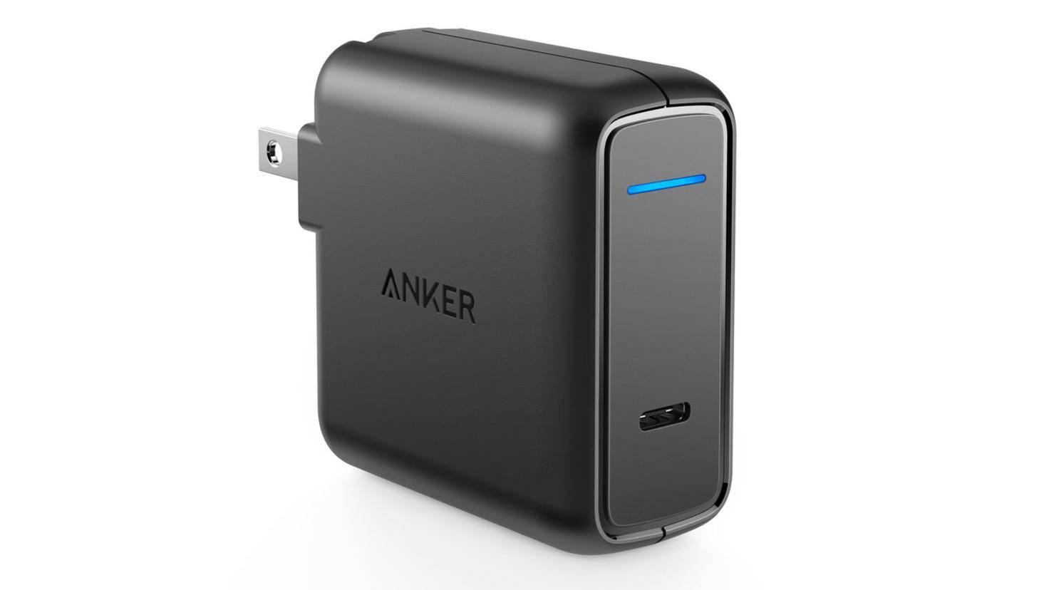 anker-30w