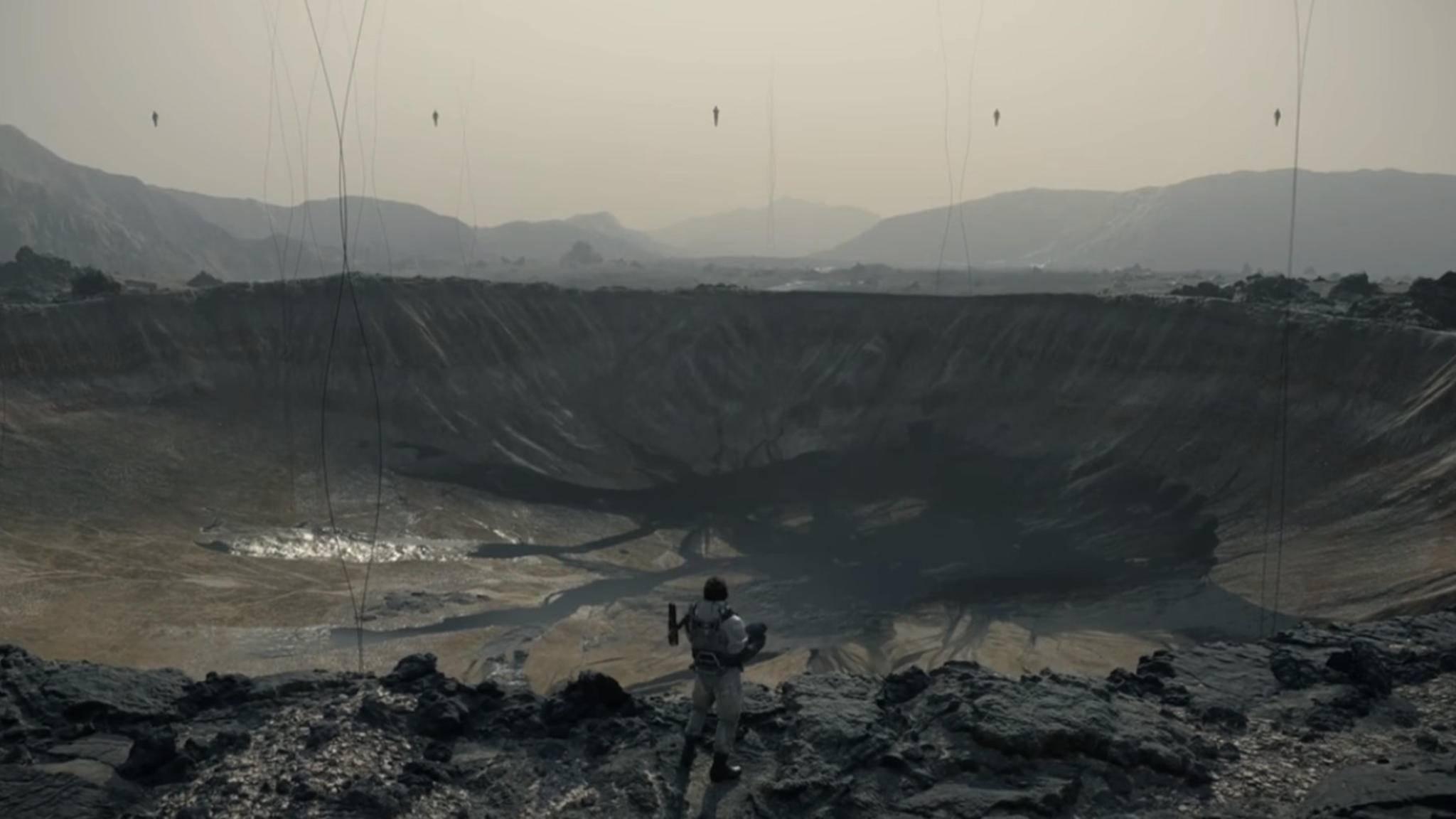 death-stranding-krater-screenshot-trailer