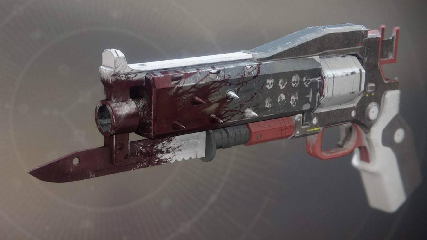 destiny-2-scharlach-screenshot