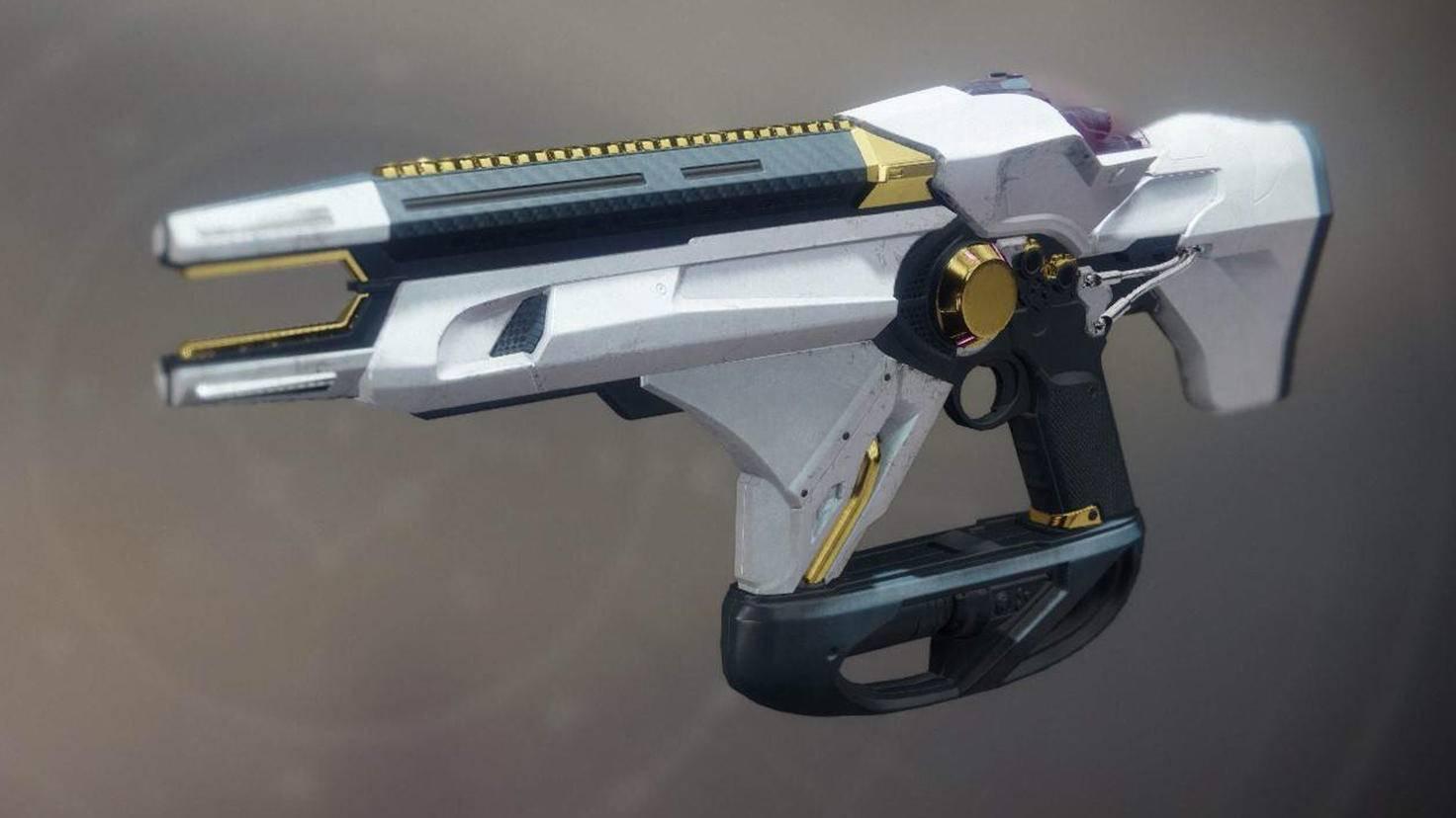 destiny-2-telesto-screenshot