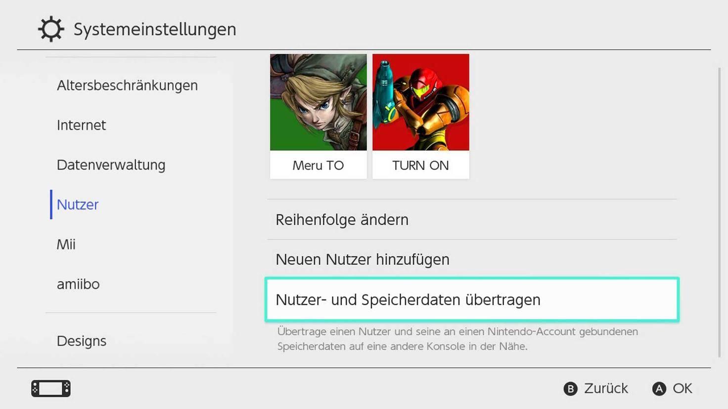 nintendo-switch-nutzer-uebertragen