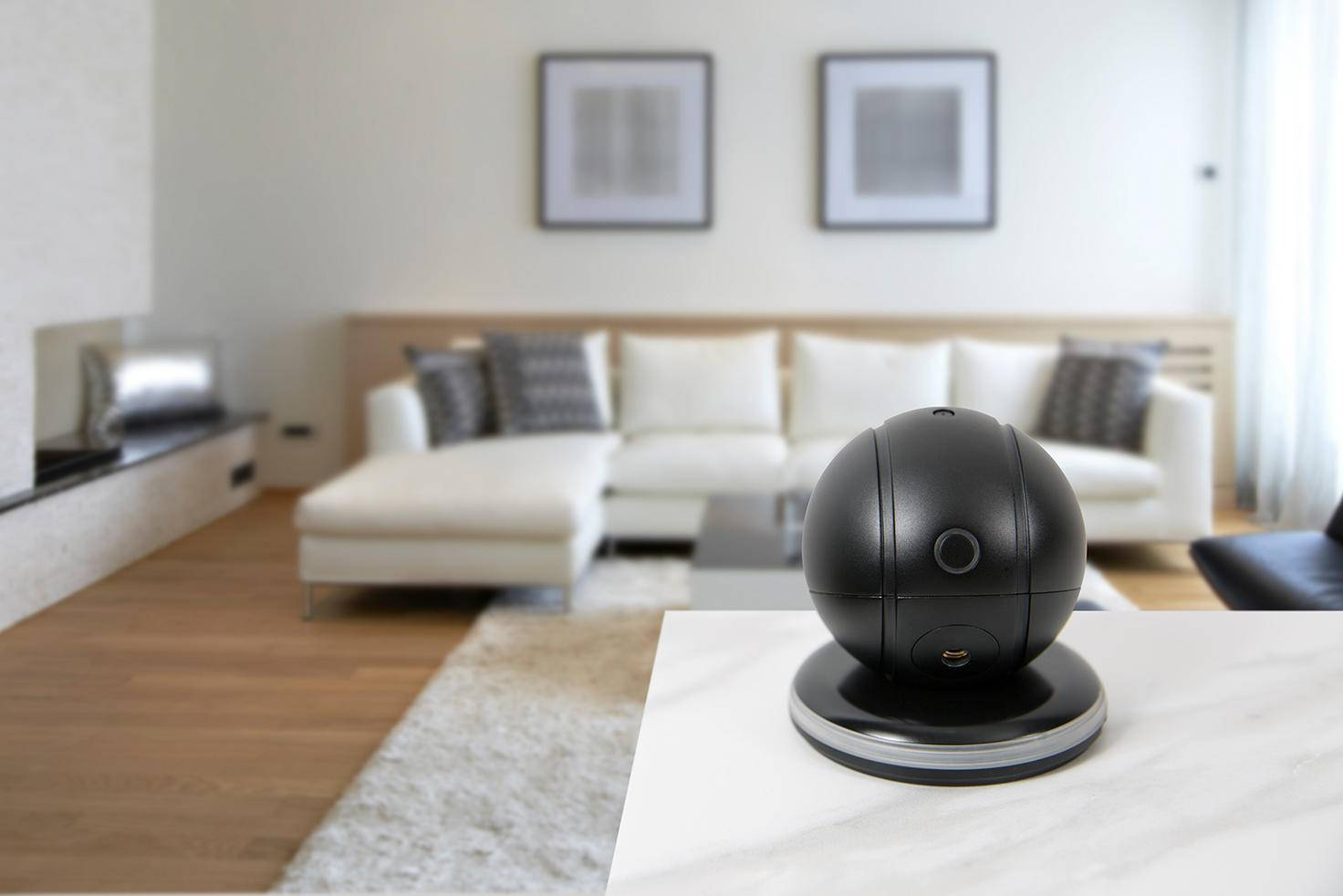 PITTA Kamers-Drohne Kickstarter