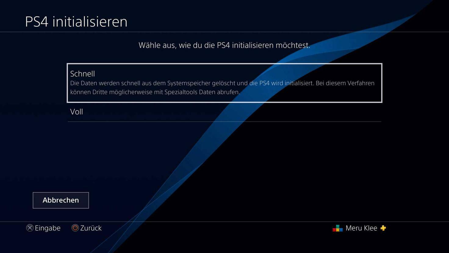 ps4-initialisieren-screenshot