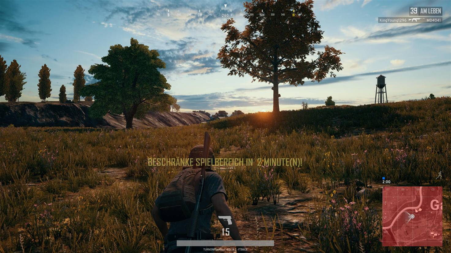pubg-gameplay-screenshot