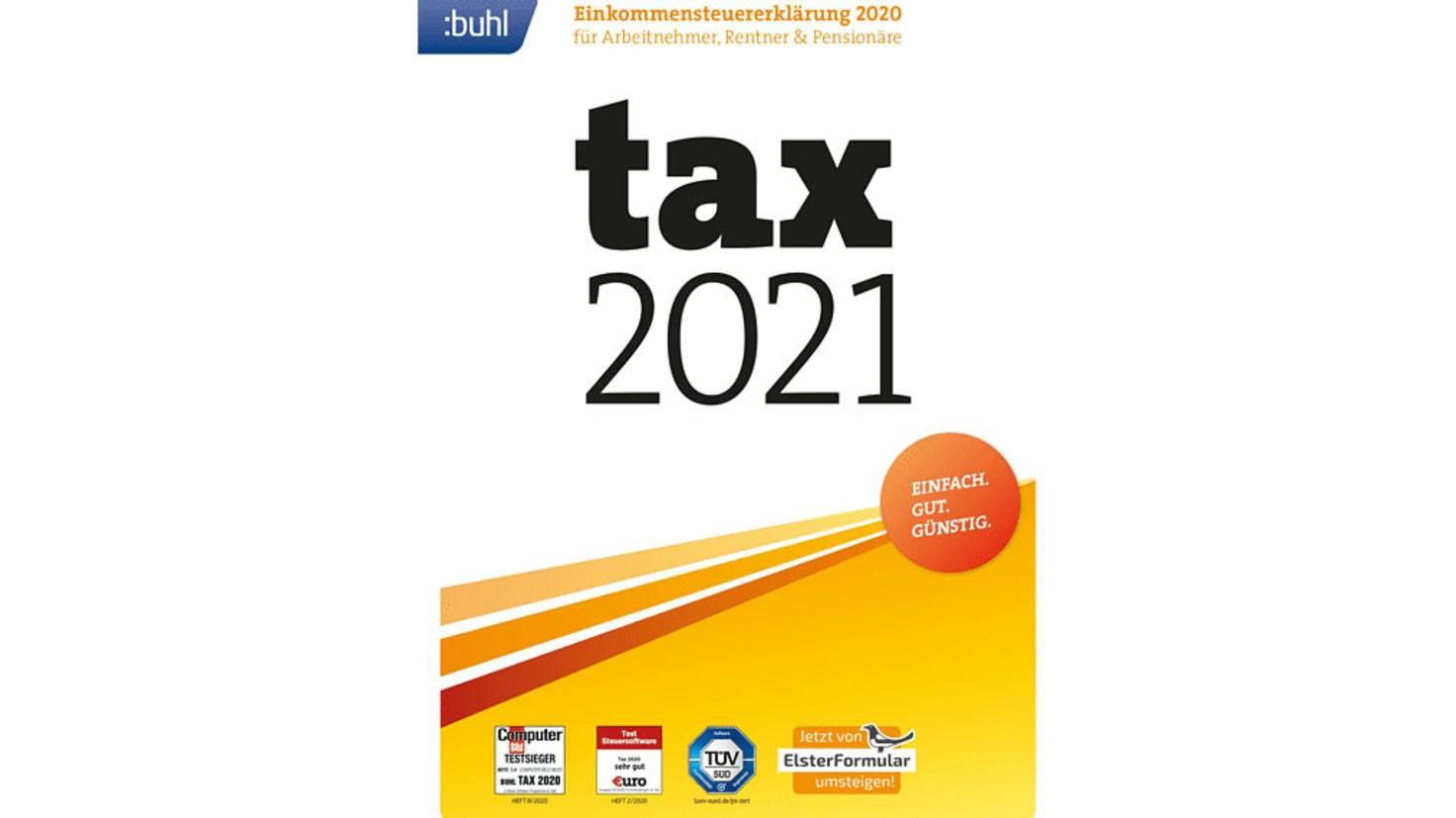 tax21