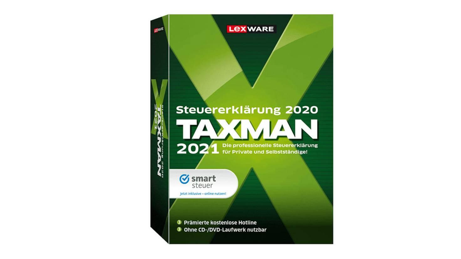 taxman-2021