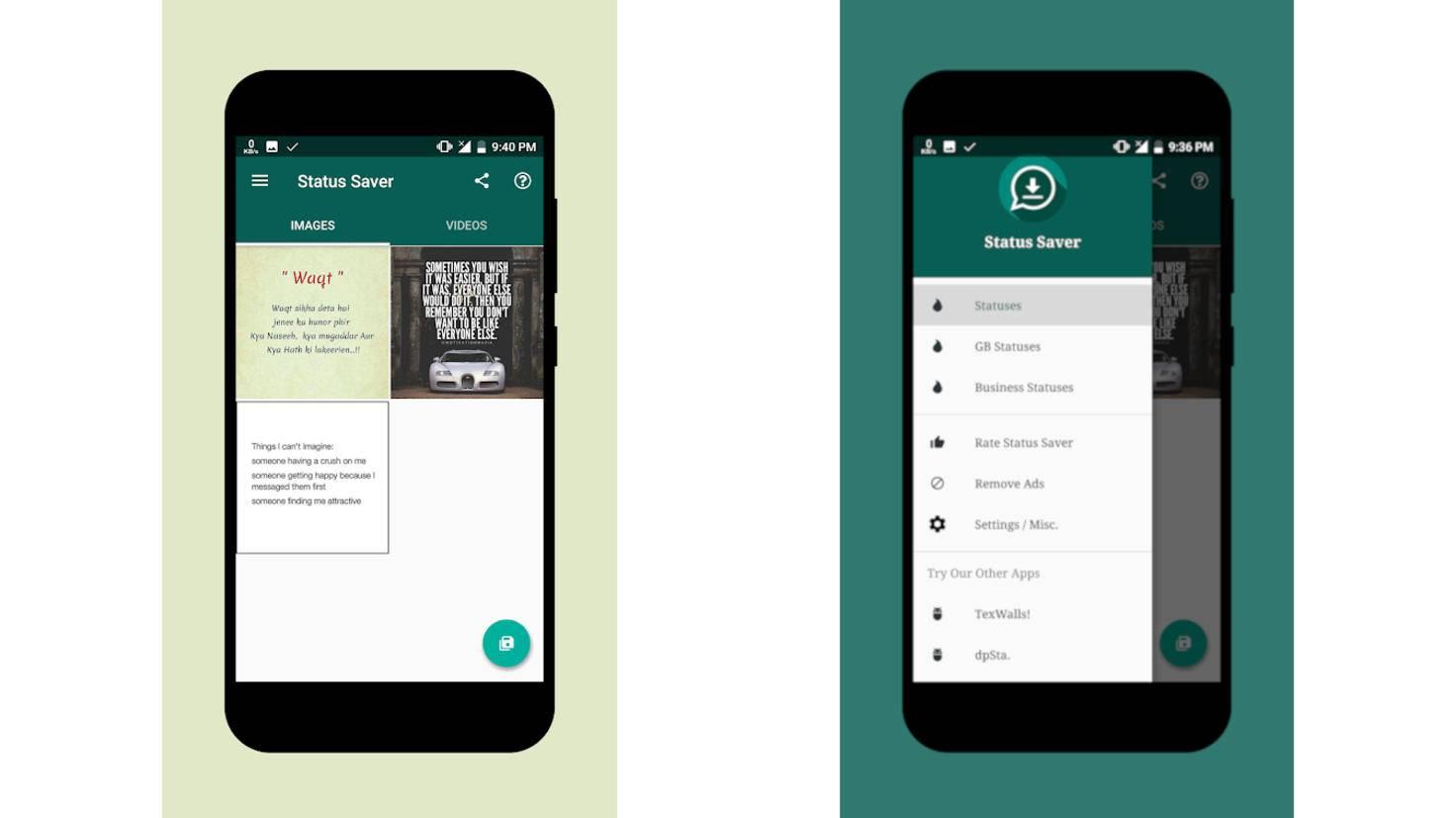 Whatsapp Status Video Speichern So Legen Sie Ein Langes
