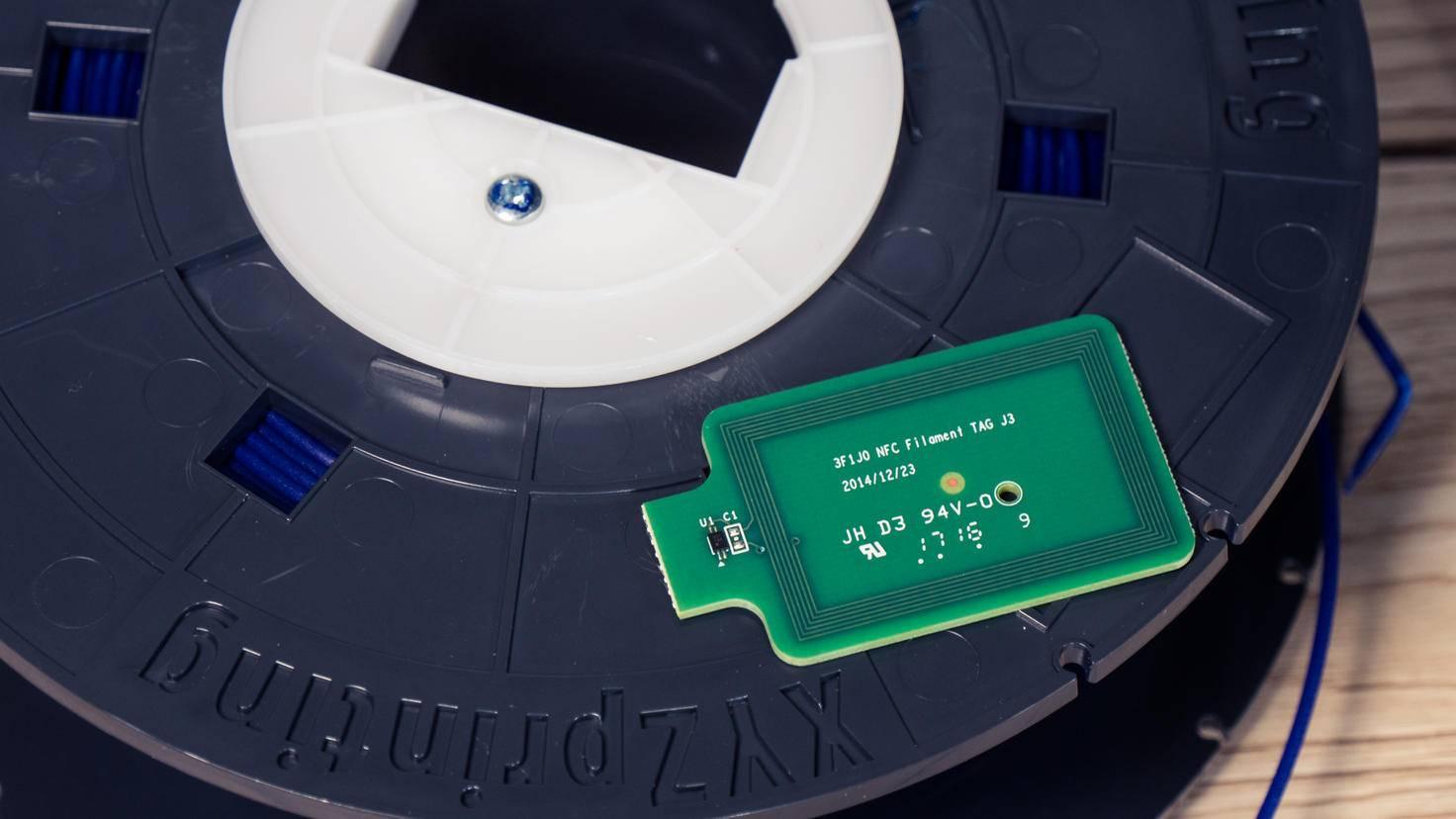 180115_XYZ-3DPrinter-10