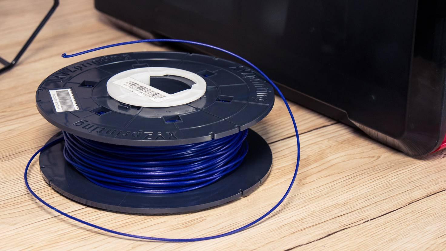 180115_XYZ-3DPrinter-13