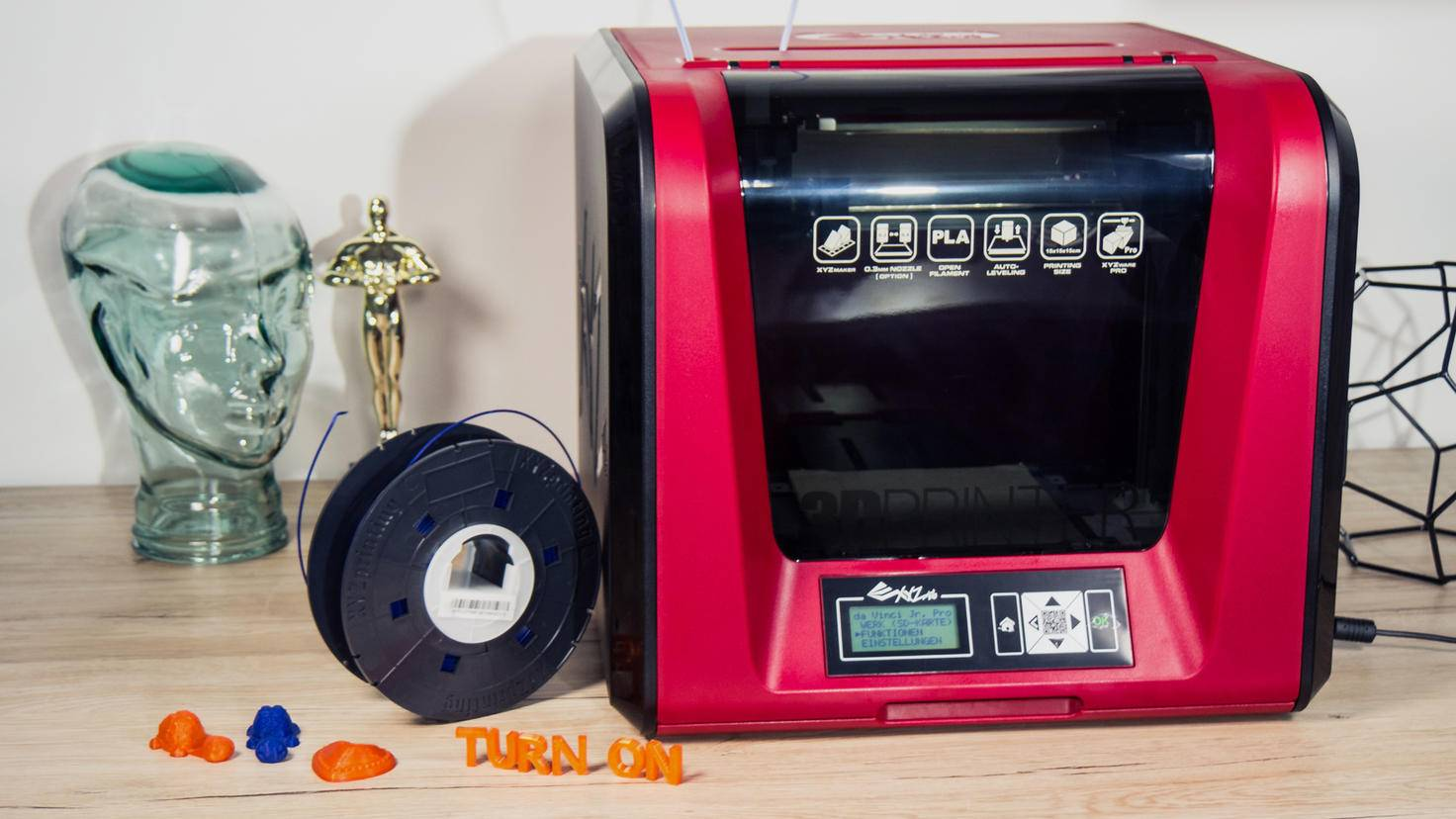 180115_XYZ-3DPrinter-17