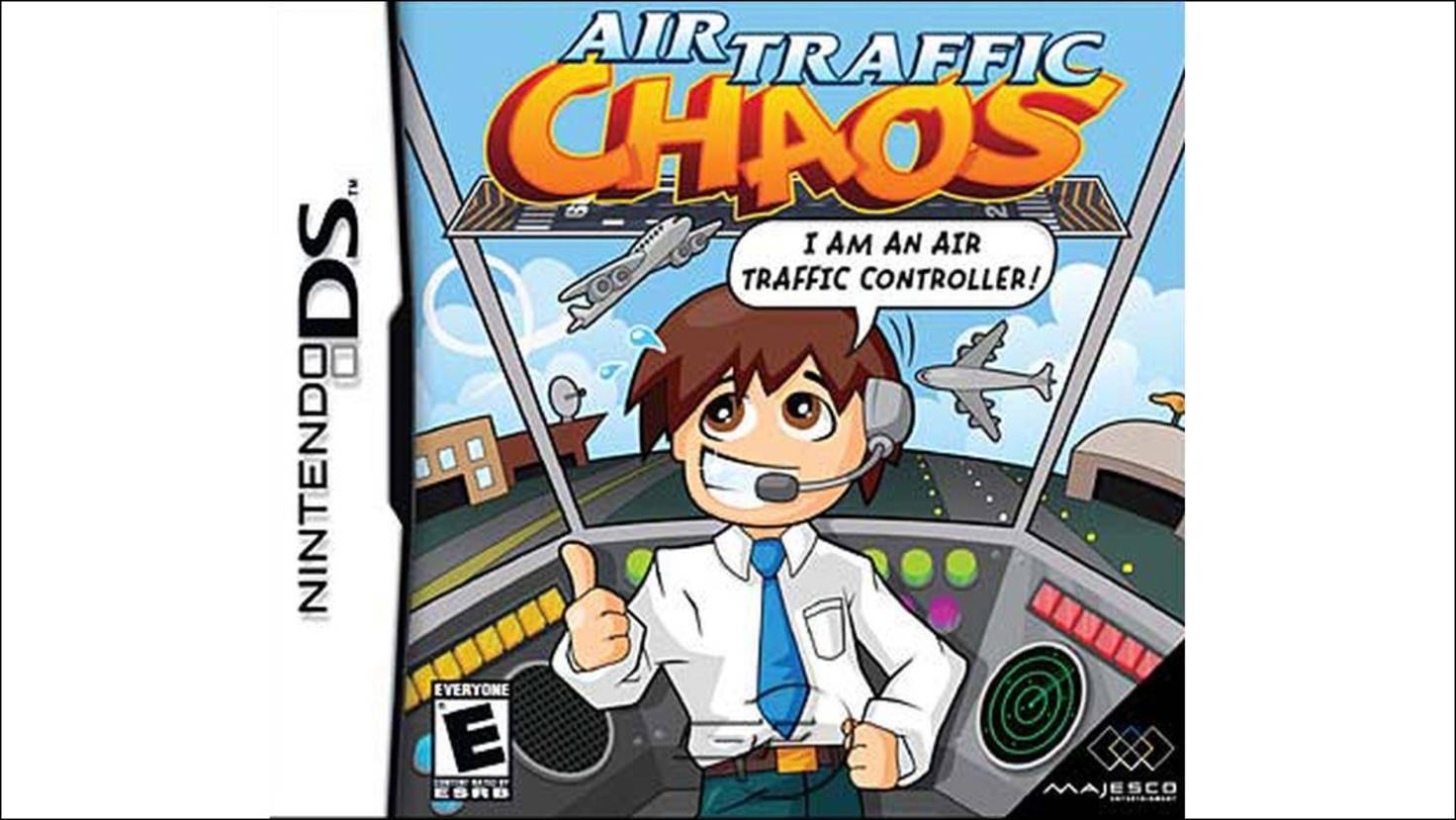 Air-Traffic-Chaos-Nintendo-DS