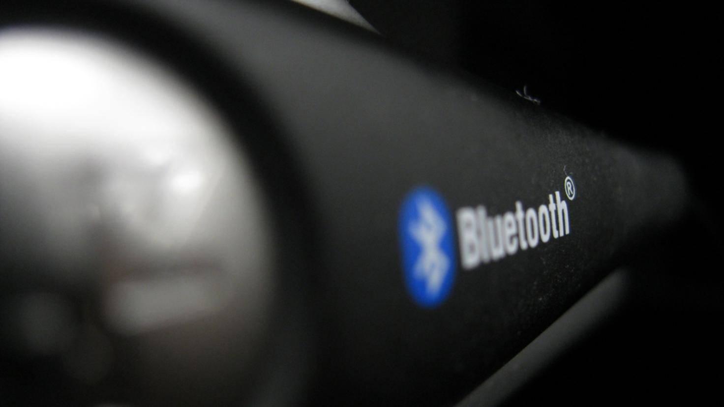 Bluetooth-Headset-neu