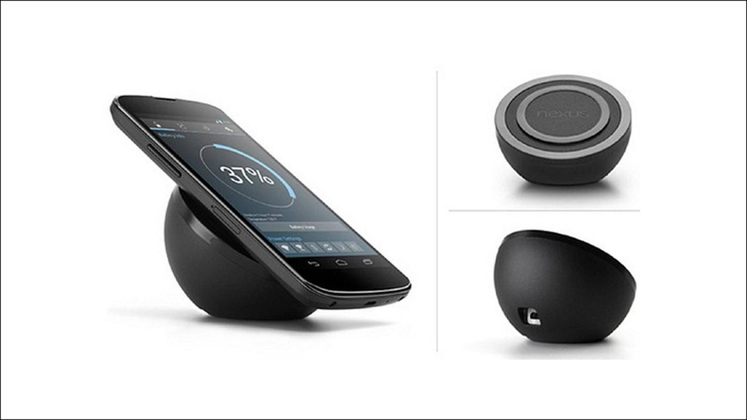 Charging-Orb-Nexus-4-Wireless