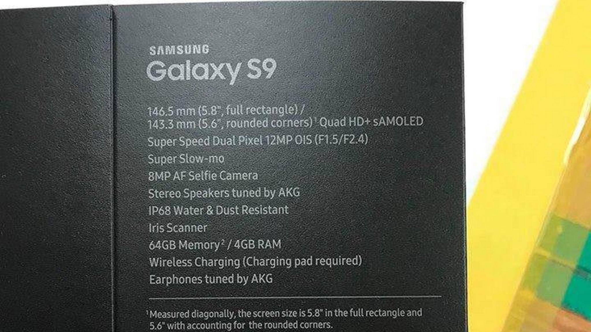 Galaxy-S9-Packshot