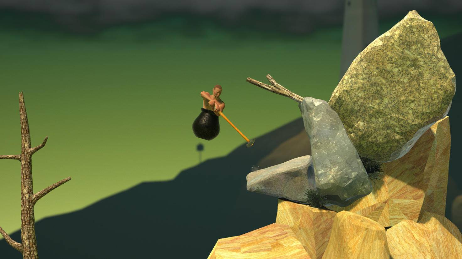 Getting-Over-It-With-Bennett-Foddy