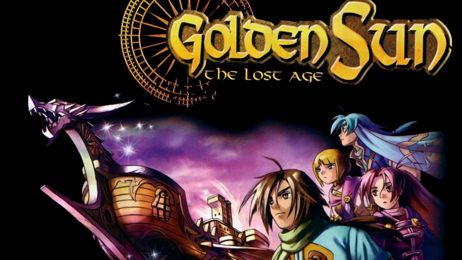 Golden-Sun-Lost-Age
