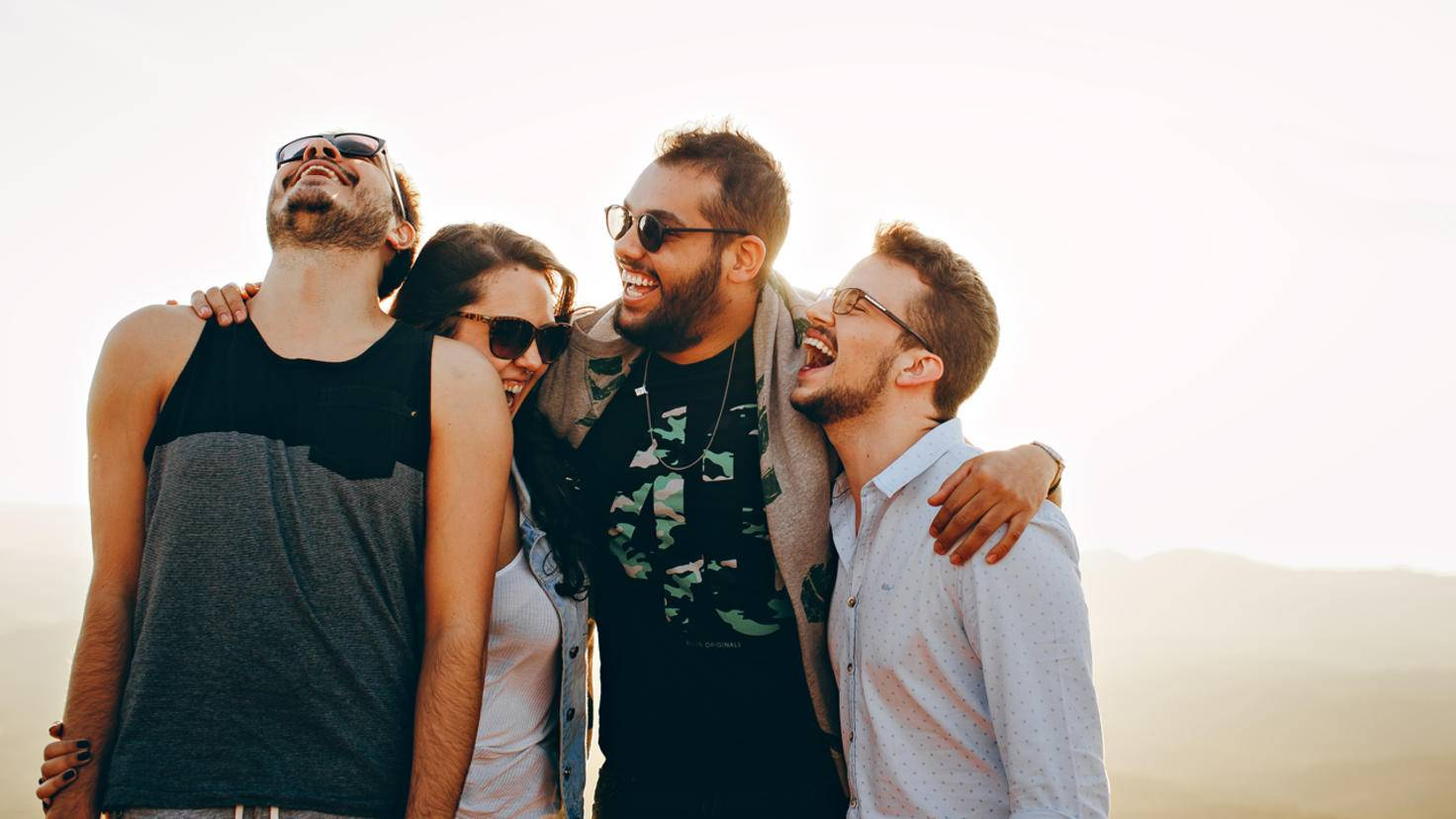 Gruppenfoto 4