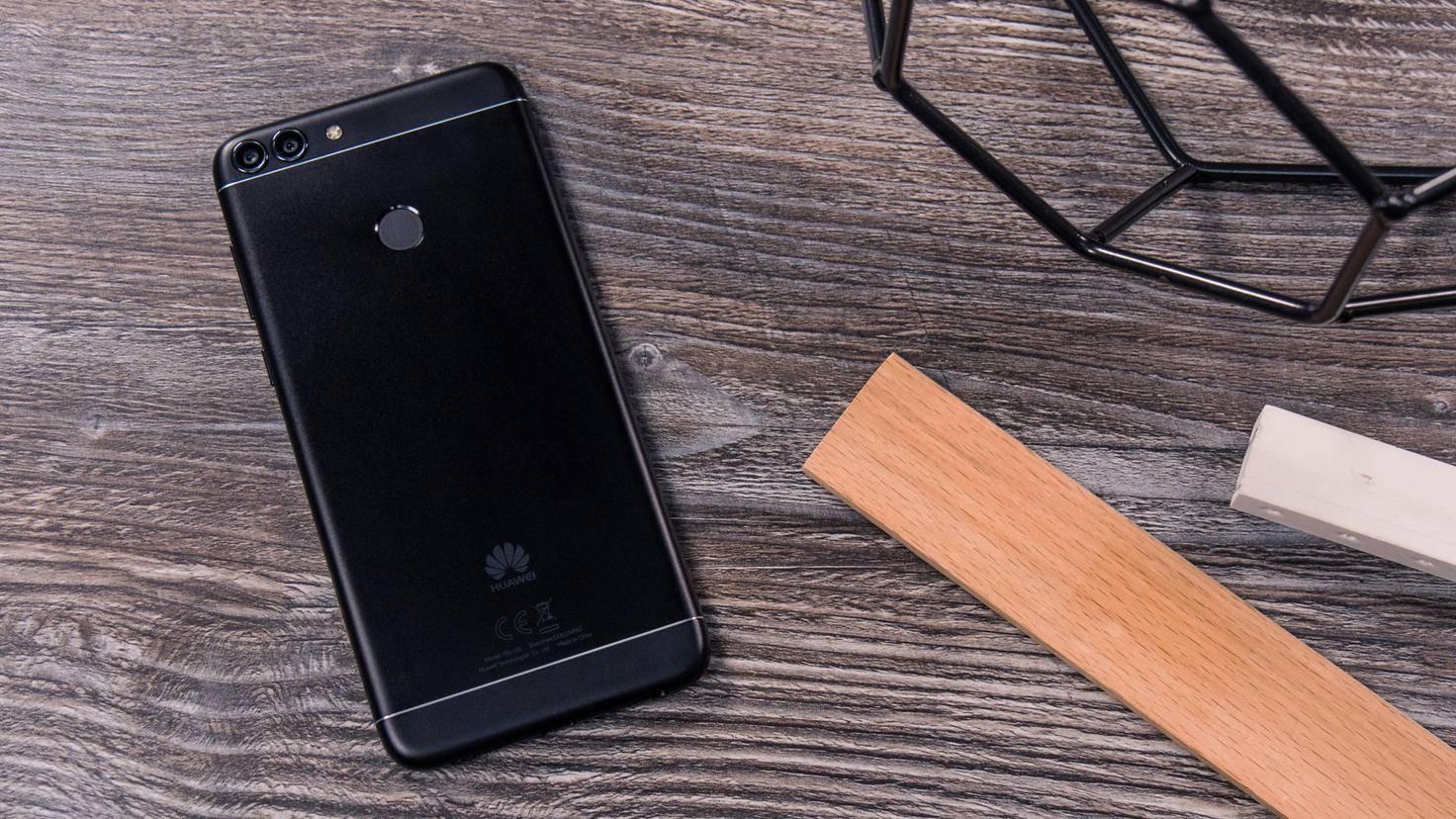 Huawei-P-Smart-2