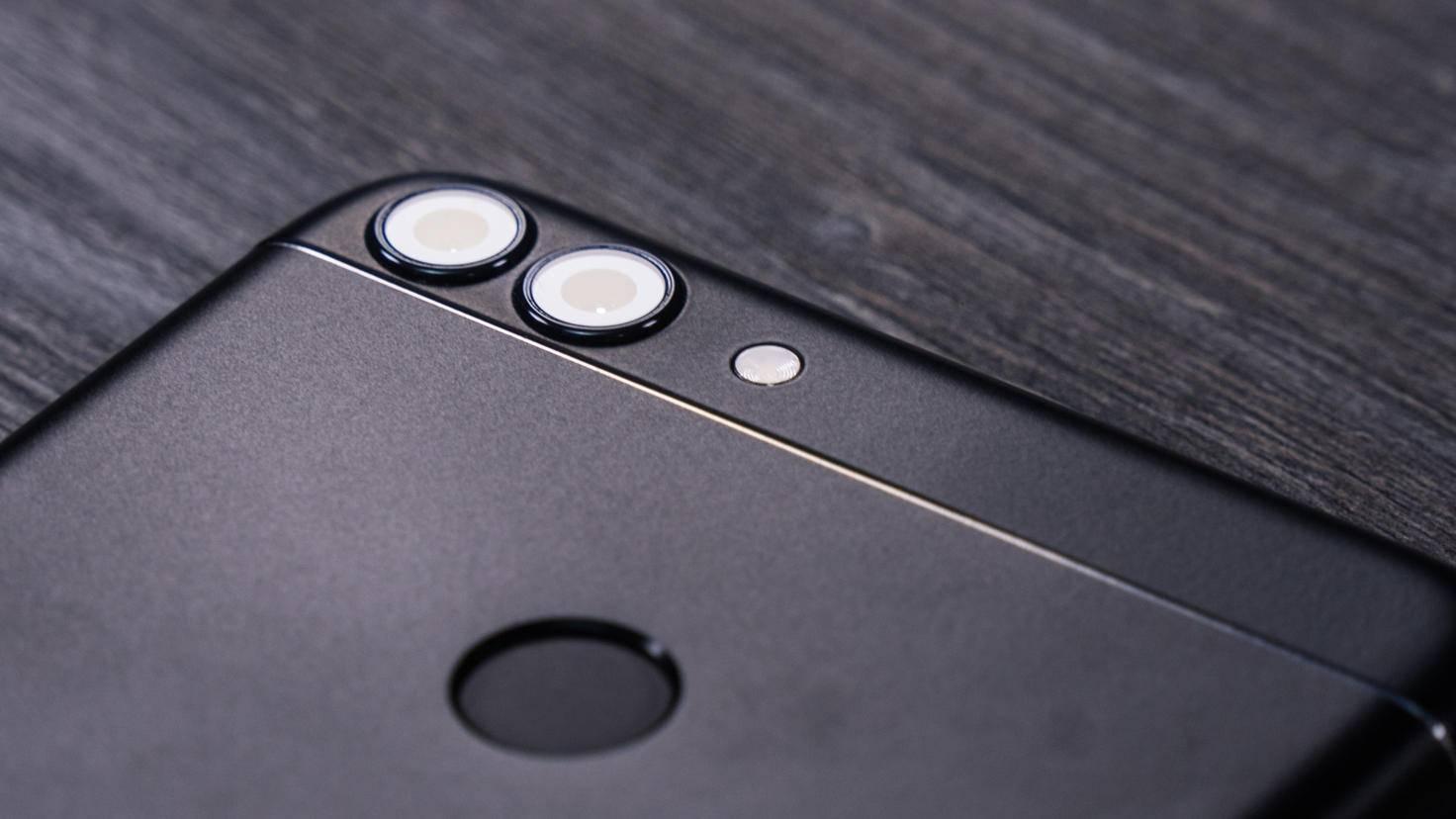 Huawei-P-Smart-4