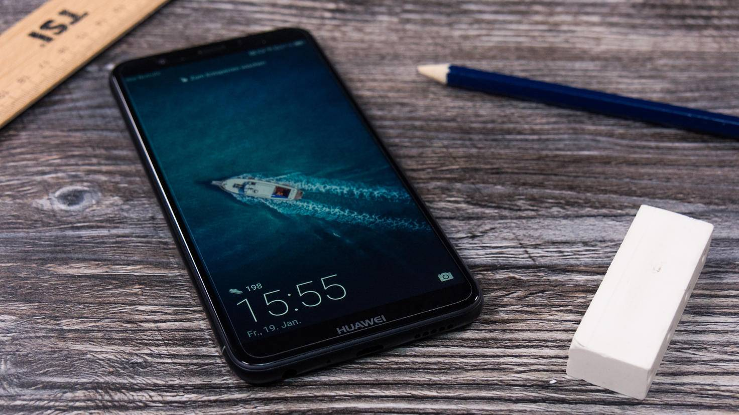 Huawei-P-Smart-5