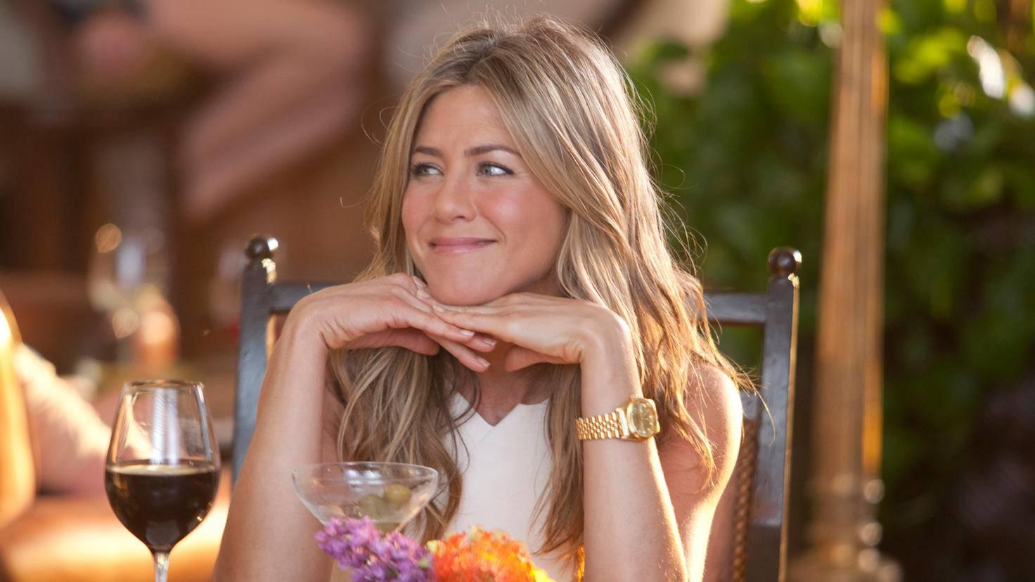 Jennifer-Aniston-erfundene-frau