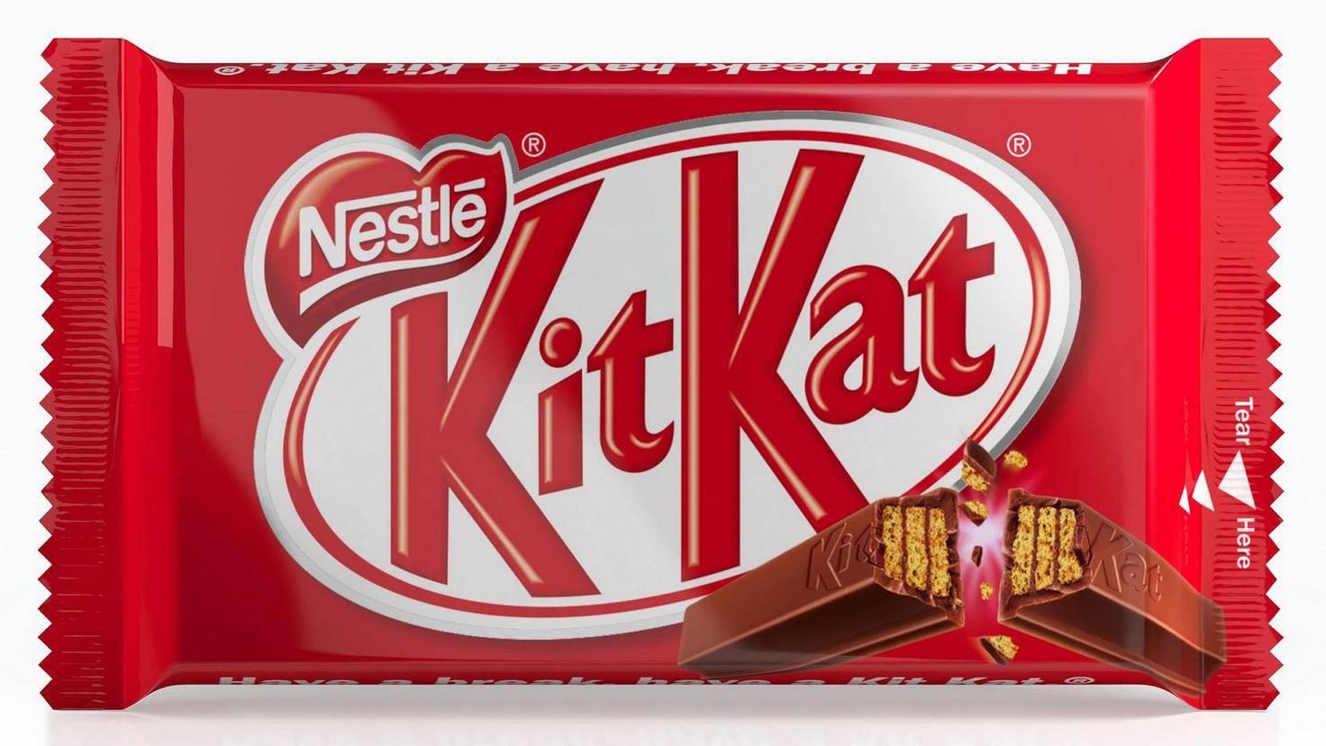 KiKat-01