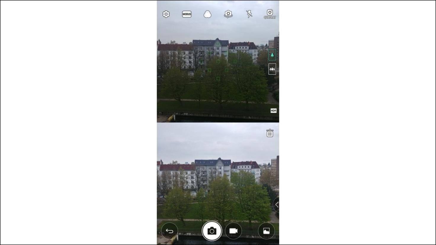 LG-G6-Kamera-Quadrat