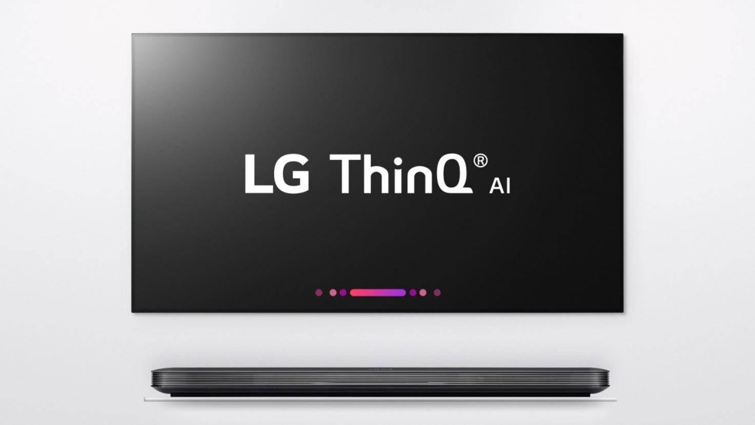LG-W8-ThinQ-AI