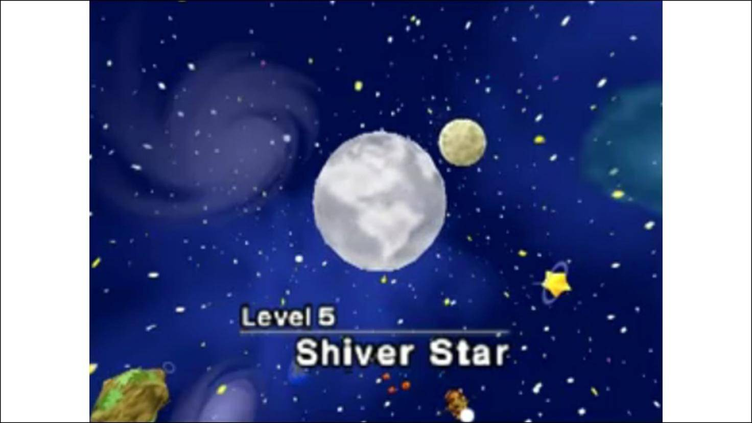 Shiver-Star-Kirby