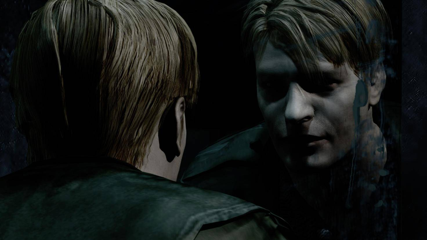 Silent-Hill-2-James-Sutherland