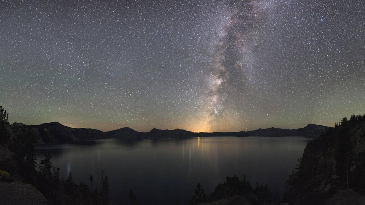 Sterne fotografieren Pexels 2