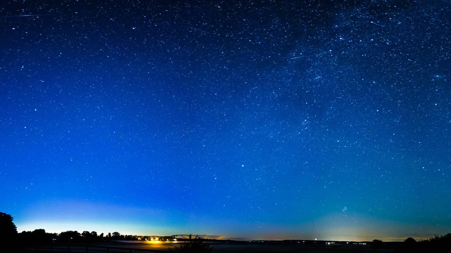Sterne fotografieren Pexels 3