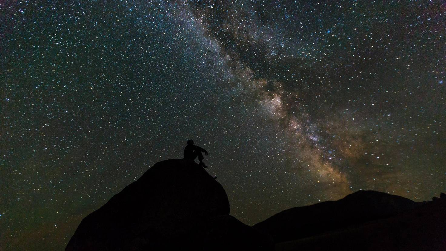 Sterne fotografieren Pexels 4