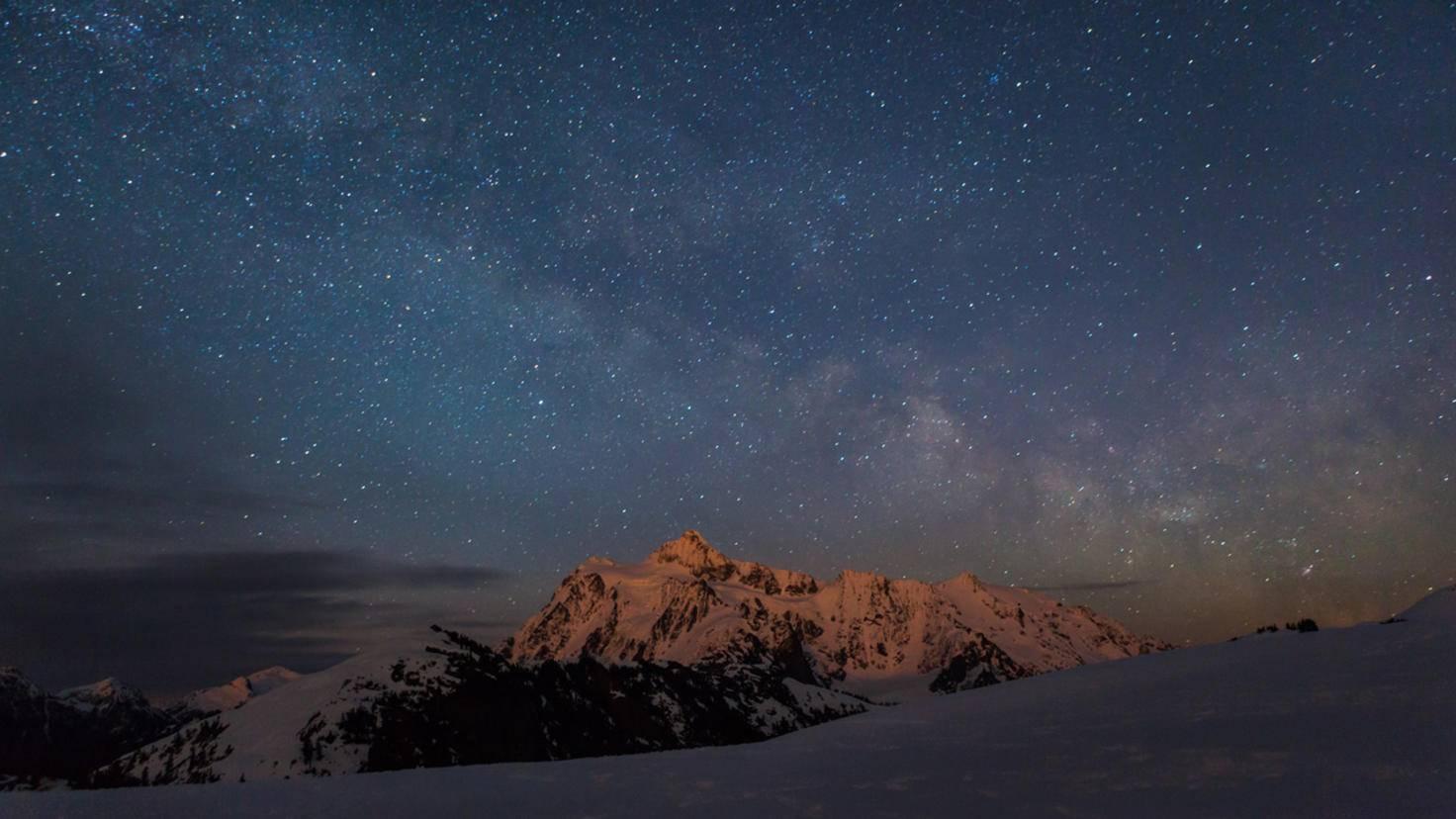 Sterne fotografieren Pexels 6