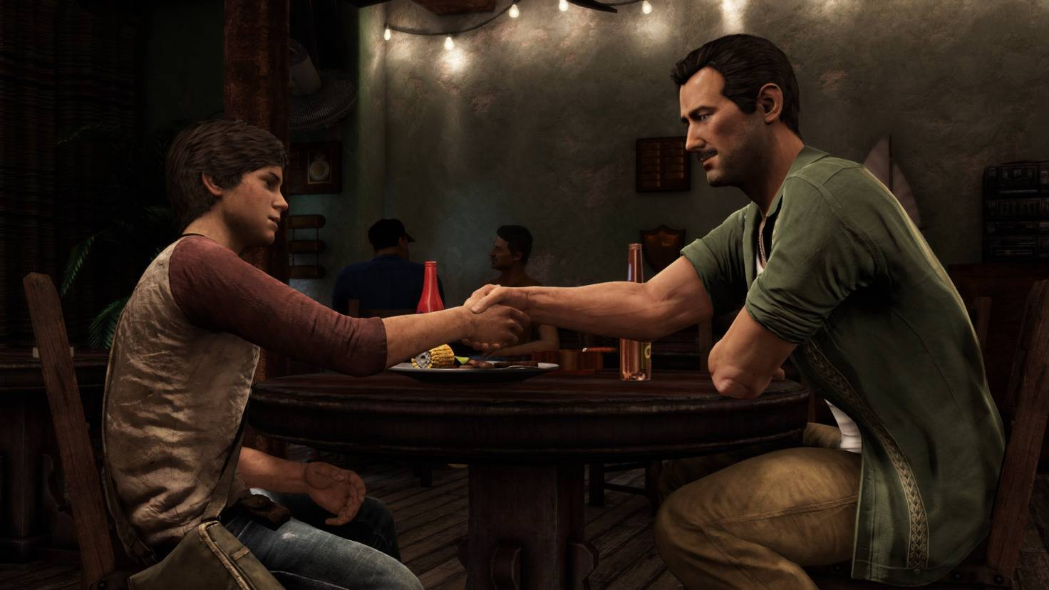 Uncharted-3-Nate-Sully