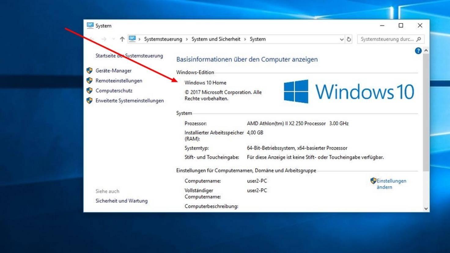 Windows-Version-01