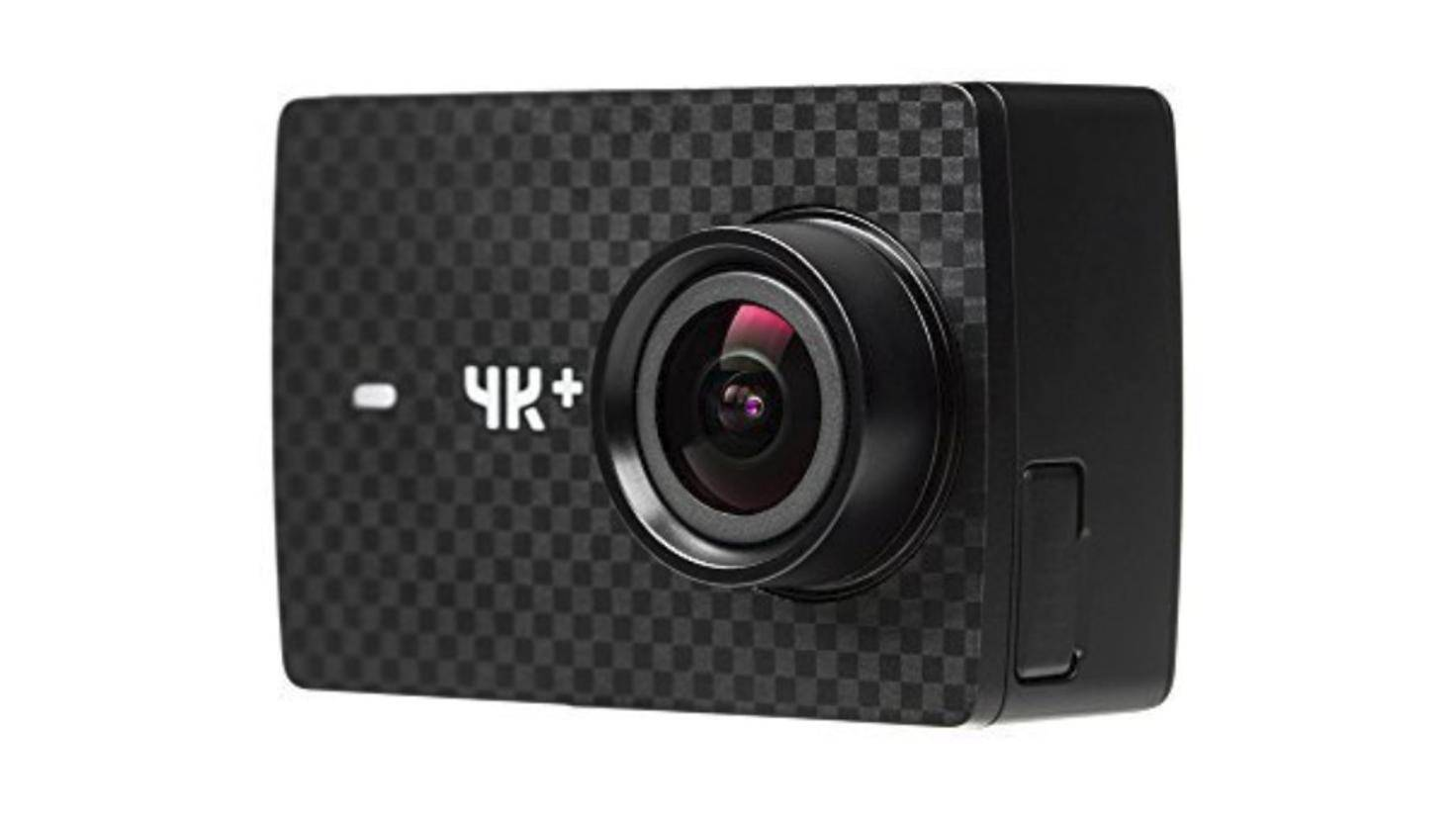 Yi-Technology-4K-Action-Cam