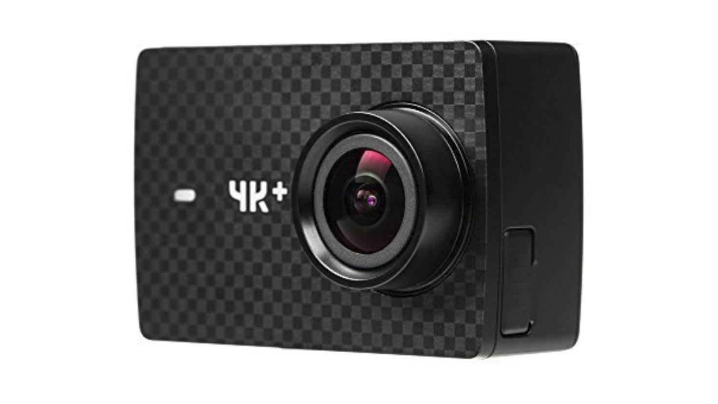 Yi-Technology-4K-Action-Cam