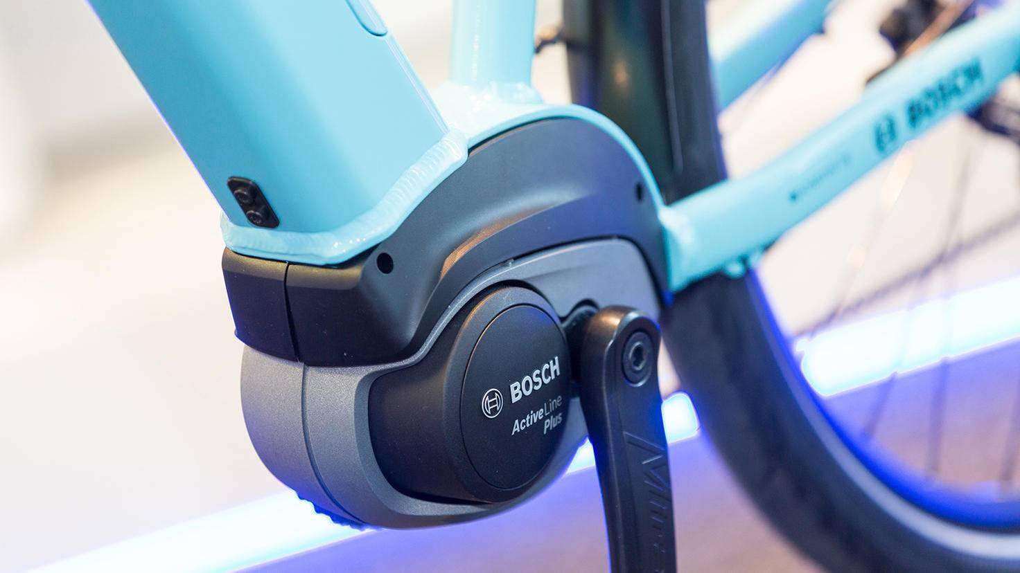 bosch-ebike-active line plus-Bosch