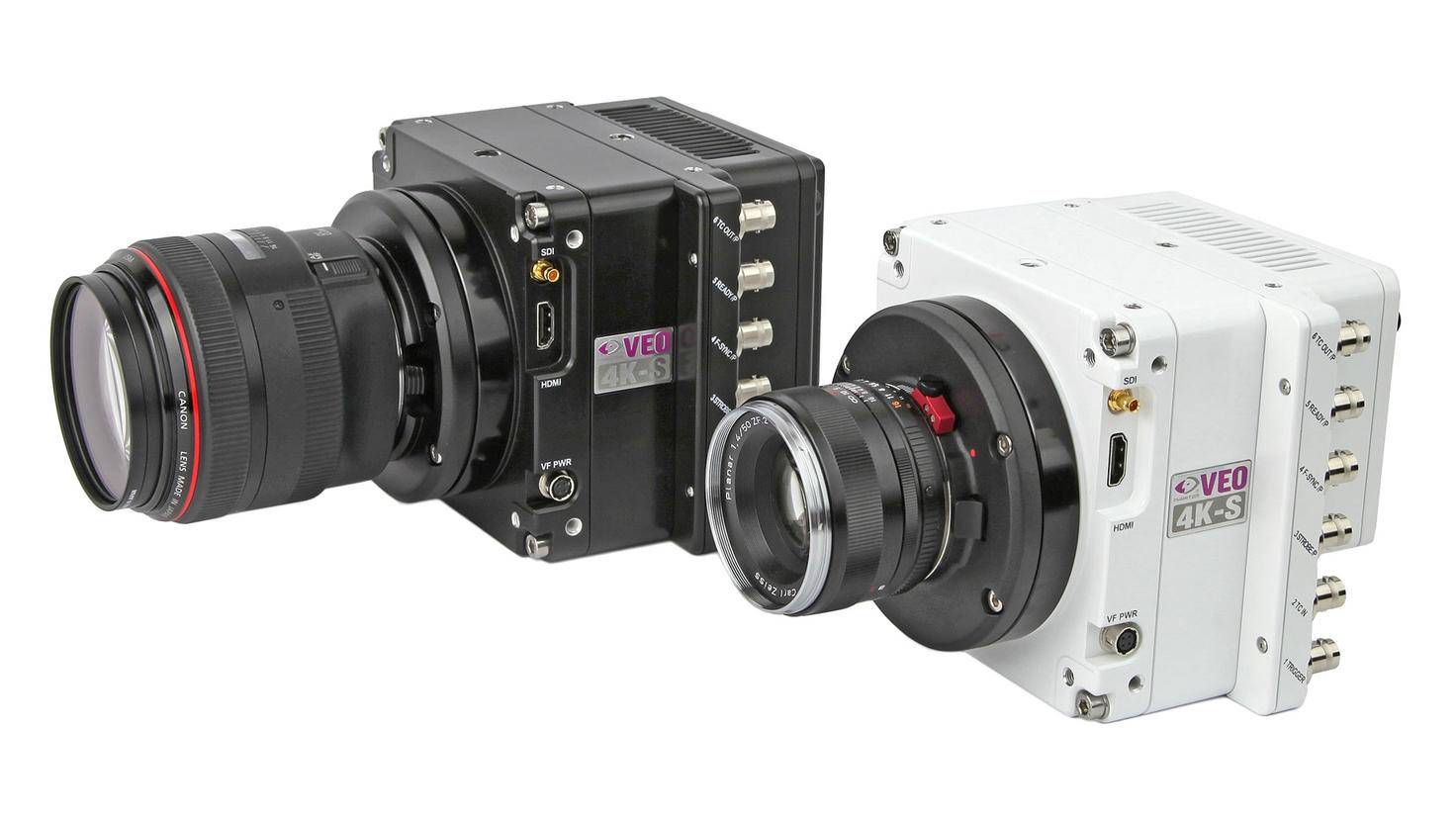 hs-cameras